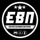Esports Business Network Small Banner