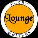 Furry Writer's Lounge Small Banner