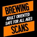 Brewing Scans Small Banner