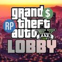Market Lobby for GTA5 PC Small Banner