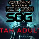 [SOG] Siptah Adult RP Small Banner
