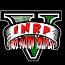 Indo Nation Roleplay (INRP) Small Banner