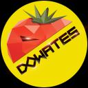 DOWATES Small Banner