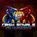 Cash Royale 👑 Small Banner