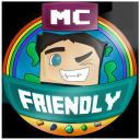 MCFriendly Small Banner