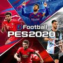 PES Mobile 🇲🇾 Small Banner