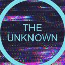 The unknown Small Banner