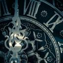 Clockwork Towers Small Banner