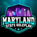 Maryland State RolePlay | Fivem Small Banner