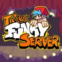 Tailys' Funky Server Small Banner