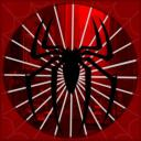 Spiderman: great powers Small Banner