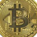 Bitcoin Miners Small Banner