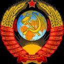 SOVIET ROLEPLAY Small Banner