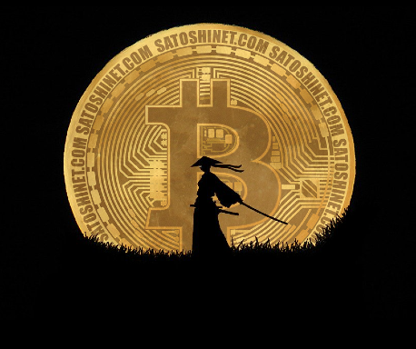 Crypto Targets Small Banner