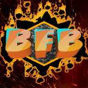 Built from Bedrock Small Banner