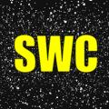 Star Wars Collecting Small Banner