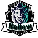 Hollow Small Banner