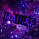MainRP Small Banner