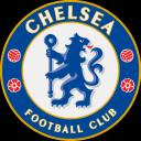 CHELSEA FC DISCORD Small Banner