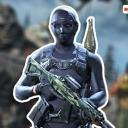 Warzone | Call Of Duty 🎮 Small Banner