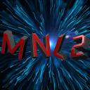 M-NL2 - The Discord Small Banner