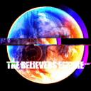 The Believers Empire Small Banner